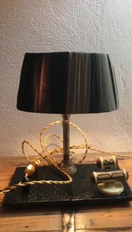 Lampada-nera-giulio-orru-design