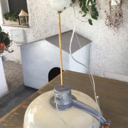 brass-lamp-giulio-orru