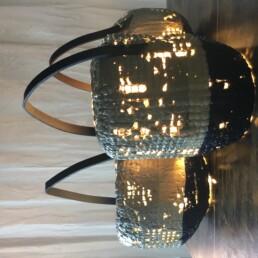 cove lamp 2 orrù giulio design lamp