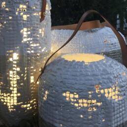 cove lamp 1 orrù giulio design lamp