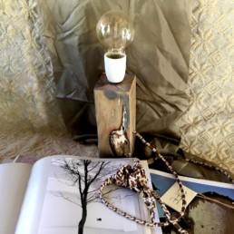 cube lamp legno designer giulio orru 2 life