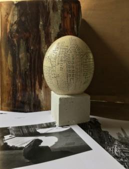 egg-city-design-giulio-orru