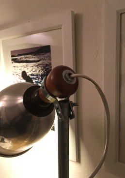 emergency-lampada-design-dettaglio-giulio-orru