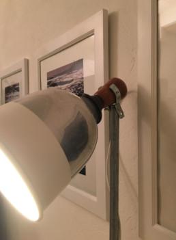 emergency-lampada-design-dettaglio-orru-giulio
