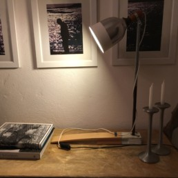 emergency-lampada-design-orru-giulio