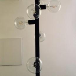flahair lamp oristano