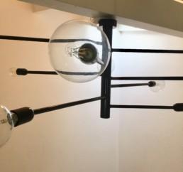 lampadario flahair oristano1 (1)