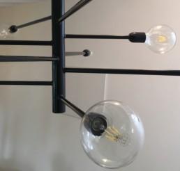 lampadario flahair oristano1 (2)