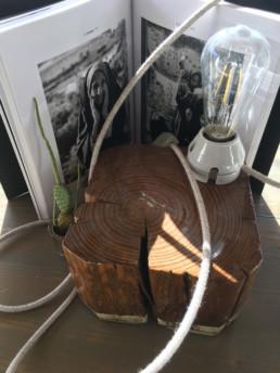 log-of-wood-lampada-design-giulio-orru