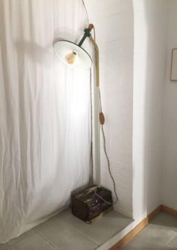resin-lamp-giulio-orru-lampada-design